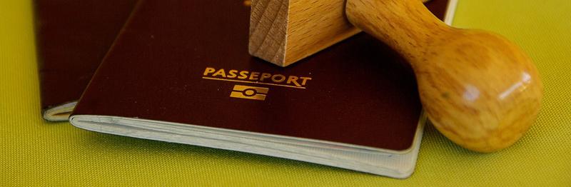 passport-title