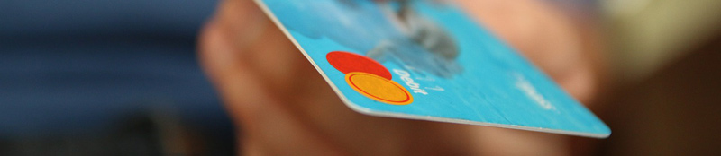 creditcard-title