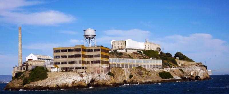 alcatraz-title